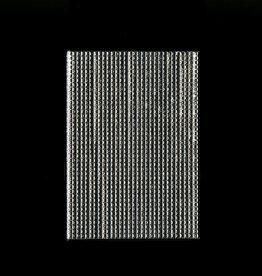 Crevasse SCRAP RACK /DDNDZRECORD
