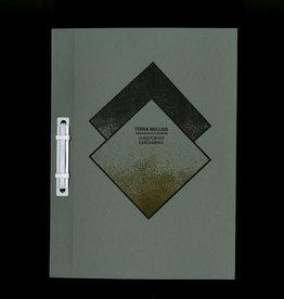 Paper Cuts Terra Nullius