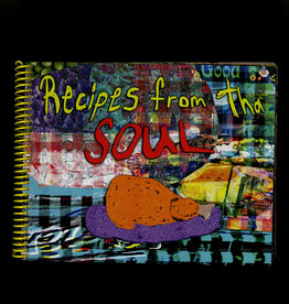 Extended Play Press Recipes From Tha Soul