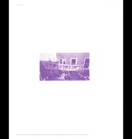 Prompt: Prints of Protest: Julian Louis Phillips