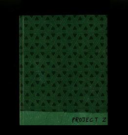 Open Projects Press Project Z