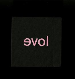 Robin Waart Evol / Love
