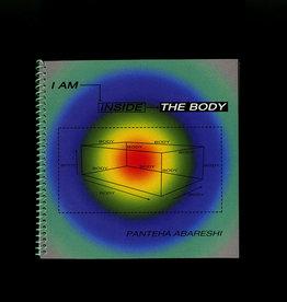 Sming Sming Books I Am Inside The Body