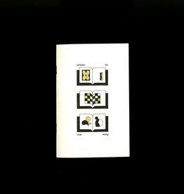 TXTbooks trinkets