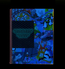 TXTbooks Flash Player Graveyard