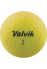 VOLVIK VOLVIK 2020 VIVID 12PK
