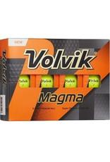 VOLVIK VOLVIK 2020 MAGMA 12PK