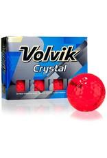VOLVIK VOLVIK 2020 CRYSTAL 12PK