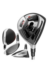 TAYLORMADE TAYLORMADE 2019 M5 FAIRWAY