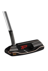 TAYLORMADE TAYLORMADE TP COPPER PUTTERS