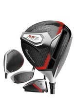 TAYLORMADE TAYLORMADE 2019 M6 DRIVER