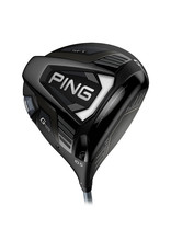 PING PING G425 SFT DRIVER