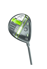 CALLAWAY CALLAWAY EPIC SPEED FAIRWAY
