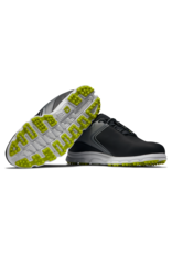 FOOTJOY FOOTJOY 2020 SUPERLITES XP