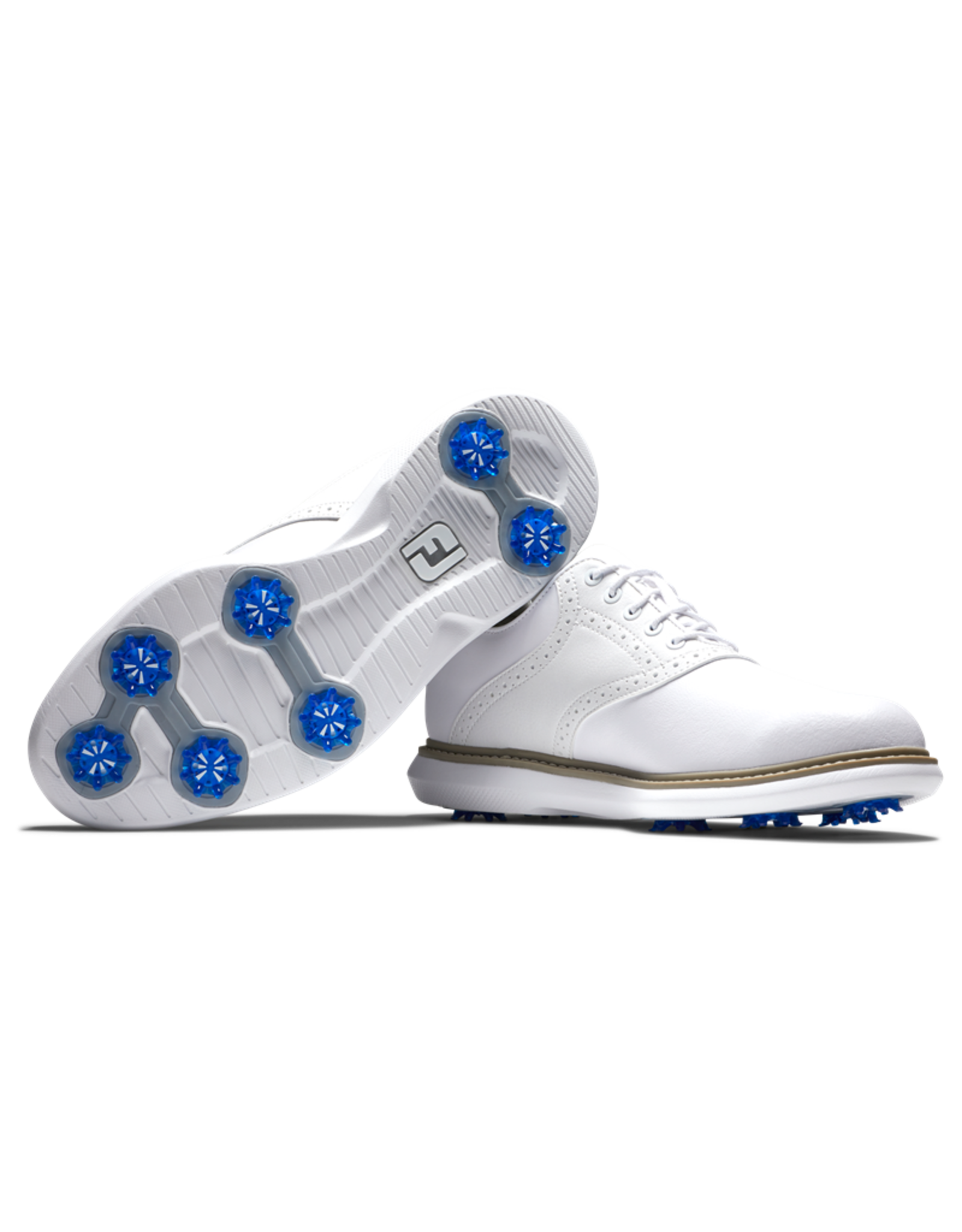 FOOTJOY FOOTJOY 2021 TRADITIONS