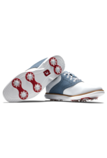 FOOTJOY FOOTJOY 2021 WMNS TRADITIONS
