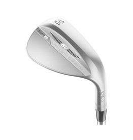 TITLEIST TITLEIST 2020 VW SM8 WEDGE
