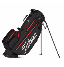 TITLEIST TITLEIST 2021 PLAYERS 4 + STADRY CARRY BAG
