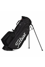 TITLEIST TITLEIST 2021 PLAYERS 4 PLUS CARRY BAG