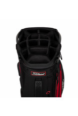 TITLEIST TITLEIST 2021 HYBRID 14 CARRY BAG