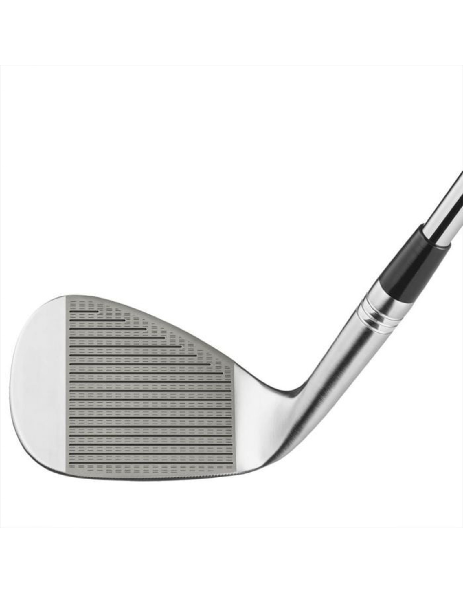 TAYLORMADE TAYLORMADE 2021 MG2 WEDGE - TW GRIND