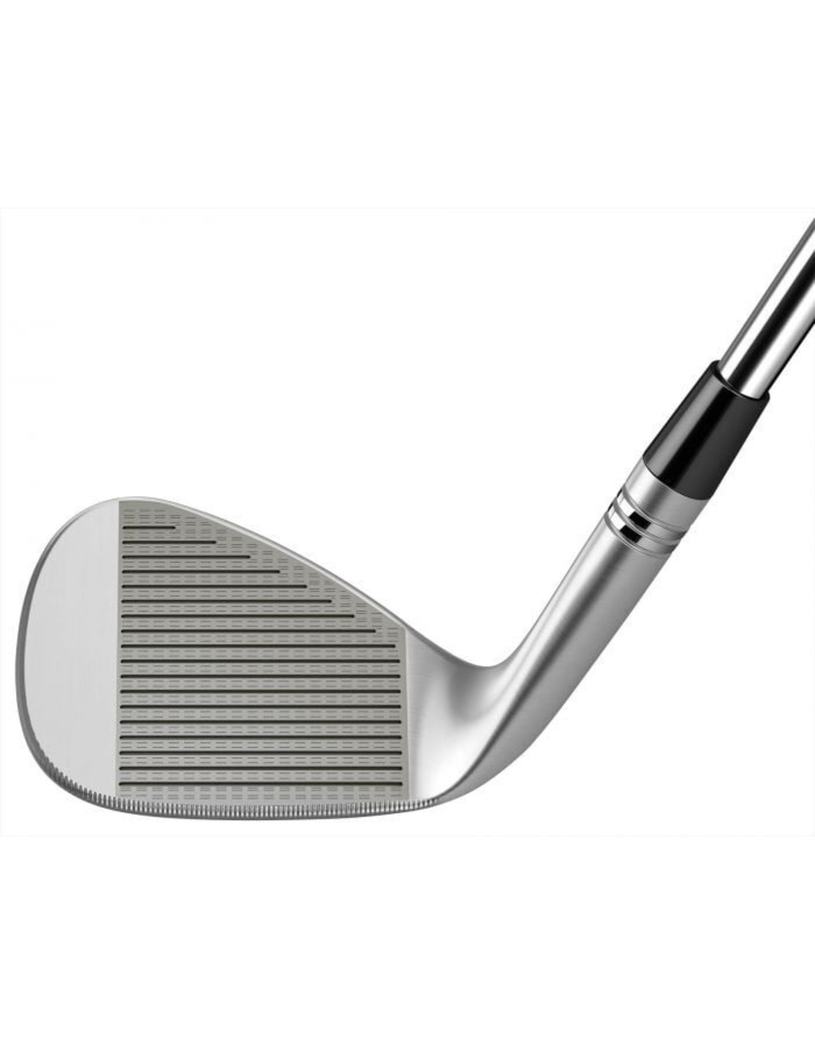 TAYLORMADE TAYLORMADE 2021 MG2 WEDGE