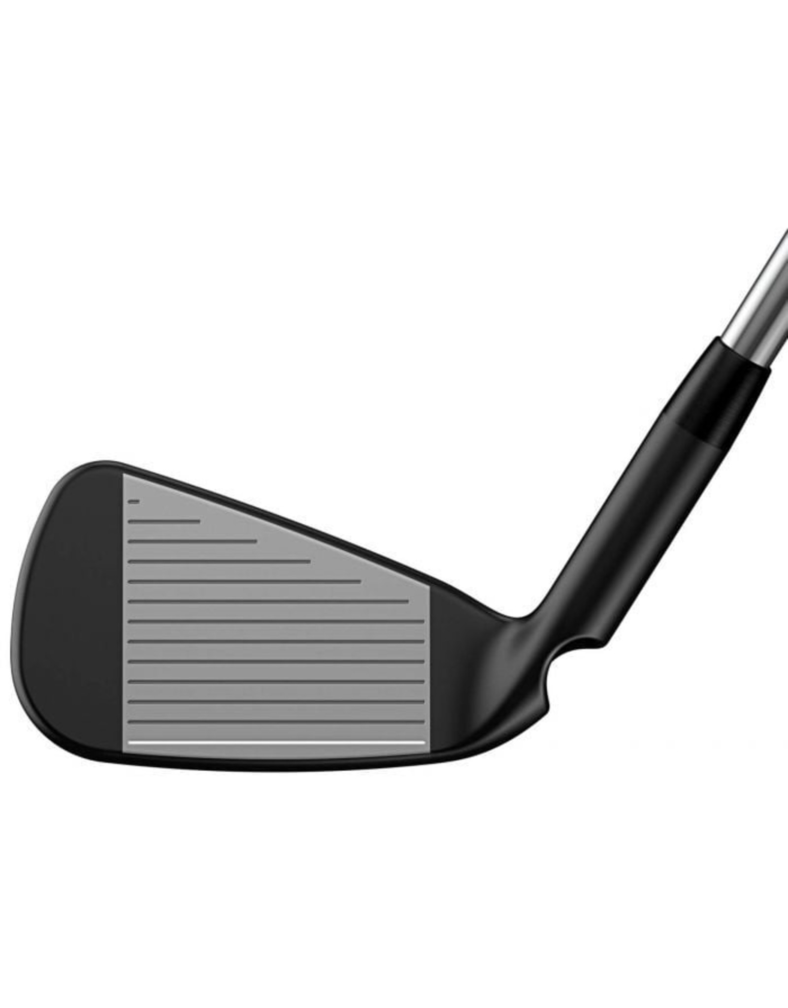 PING PING 425 CROSSOVER
