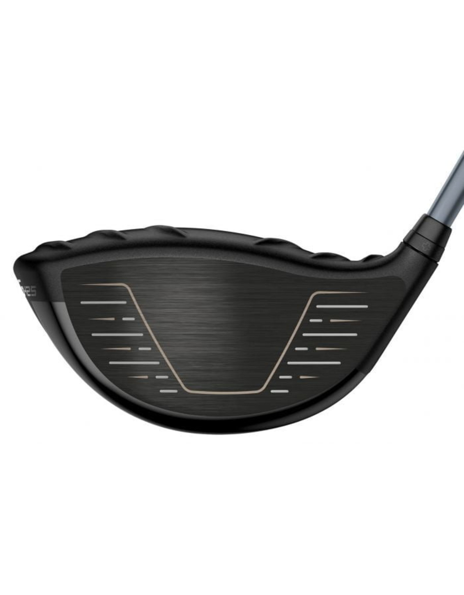 PING PING G425 LST DRIVER