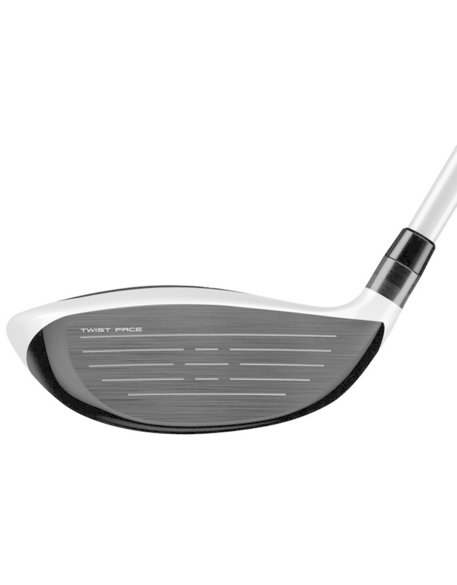 TAYLORMADE TAYLORMADE SIM2 MAX-D FAIRWAY