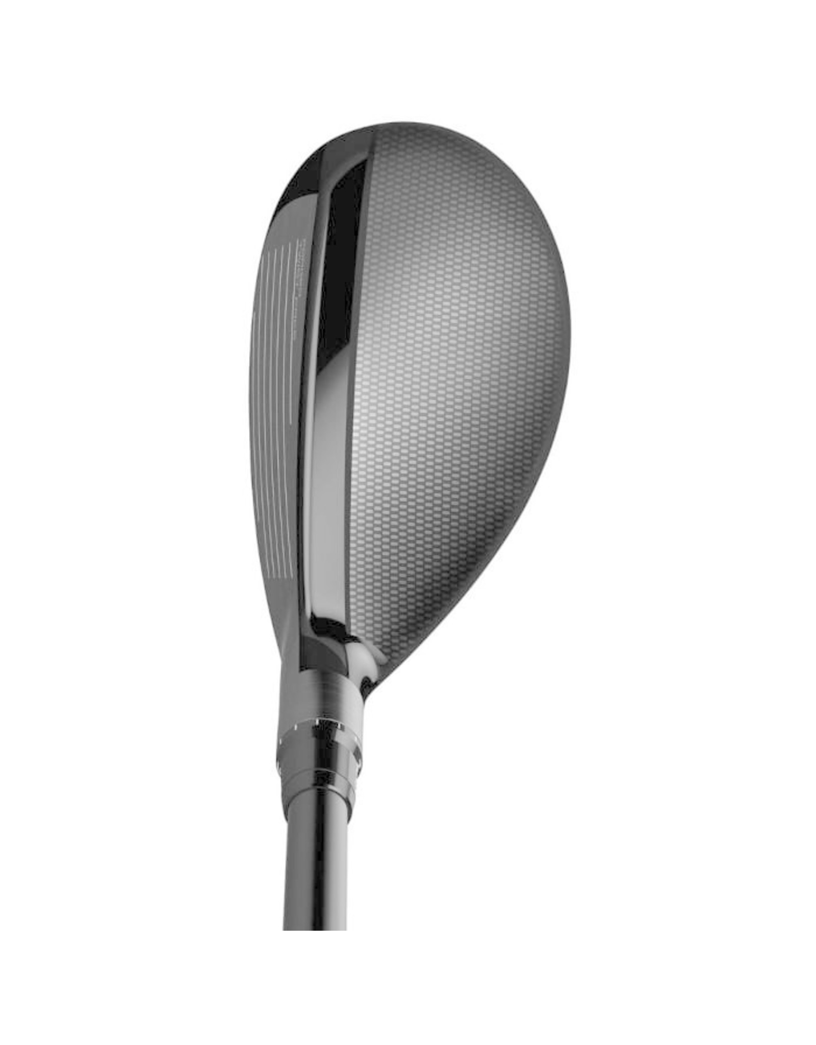 TAYLORMADE TAYLORMADE SIM2 RESCUE
