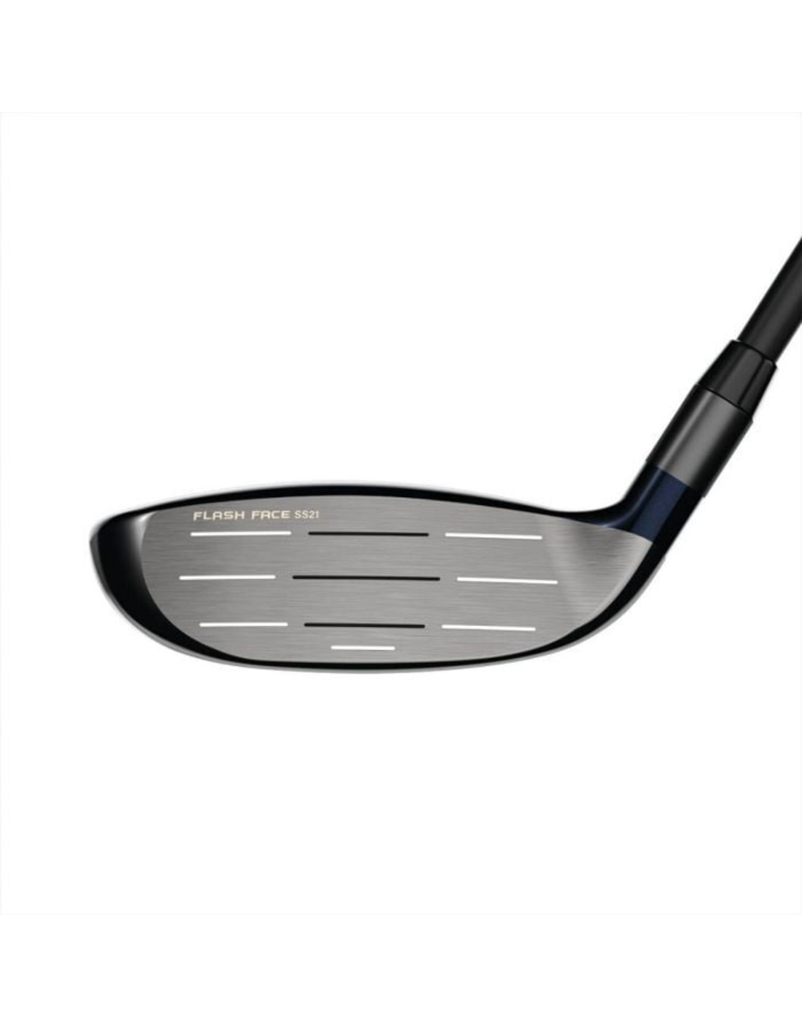 CALLAWAY CALLAWAY BIG BERTHA B21  FAIRWAY