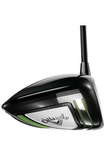 CALLAWAY CALLAWAY EPIC SPEED DRIVER