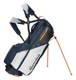 TAYLORMADE TAYLORMADE 2021 BAG FLEXTECH STAND