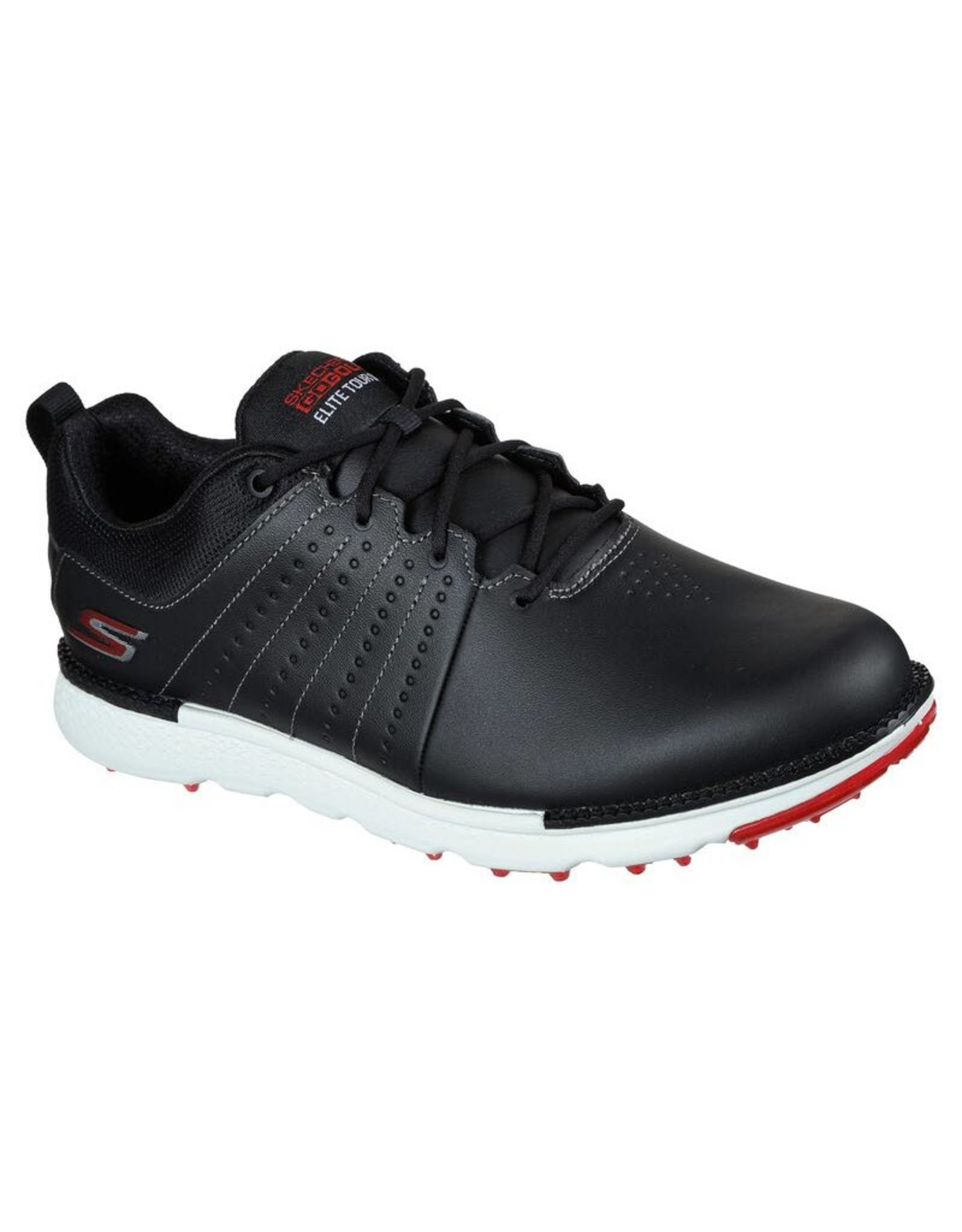 SKECHERS SKECHERS 2021 ELITE-TOUR SL 214004