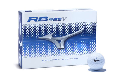PERFORMANCE GOLF BALLS
