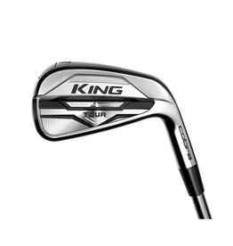 COBRA COBRA 2021 KING TOUR MIM IRON - GRAPHITE