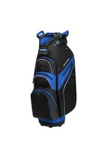 DATREK 2021 BAG LITE RIDER PRO BAG - CART