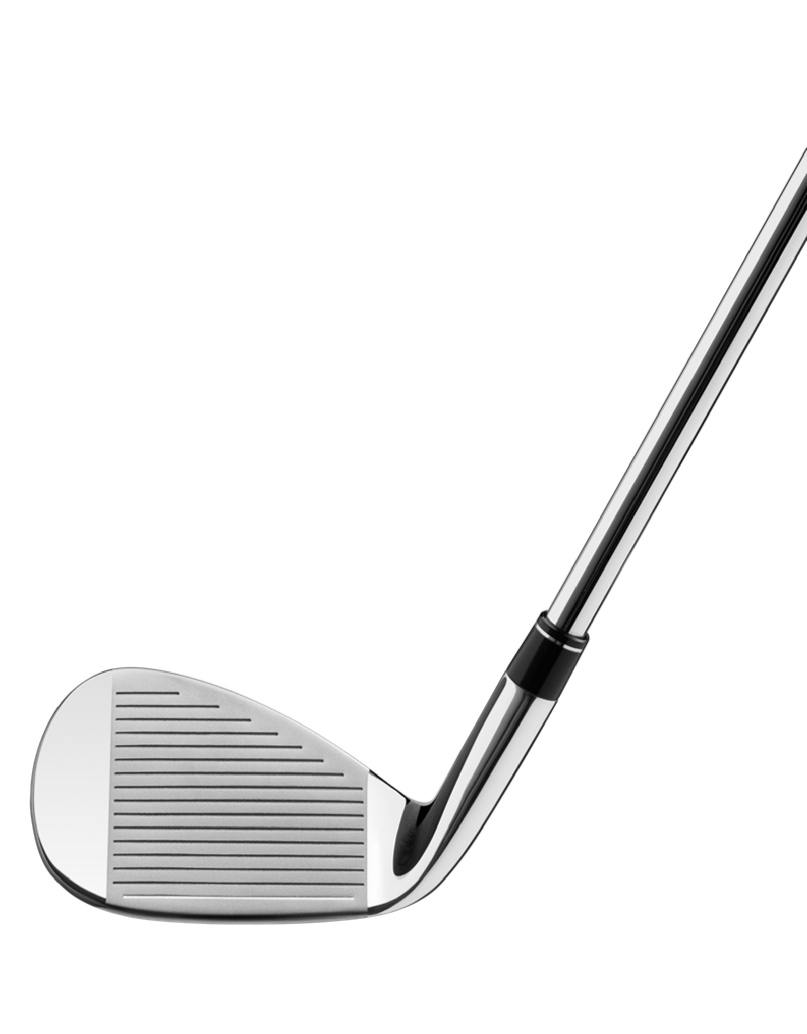 TAYLORMADE TAYLORMADE 2020 SIM MAX 5-PW, A,W, SW GRP R
