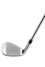 TAYLORMADE TAYLORMADE 2020 SIM MAX 5-PW, AW, SW GRP A