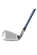 TAYLORMADE TAYLORMADE 2020 SIM MAX OS 5-PW, AW GRP/M