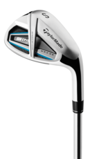 TAYLORMADE TAYLORMADE 2020 SIM MAX OS 5-PW, AW STL/S