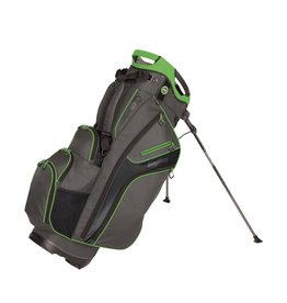 BAG BOY BAGBOY 2021 BAG CHILLER HYBRID STAND BAG