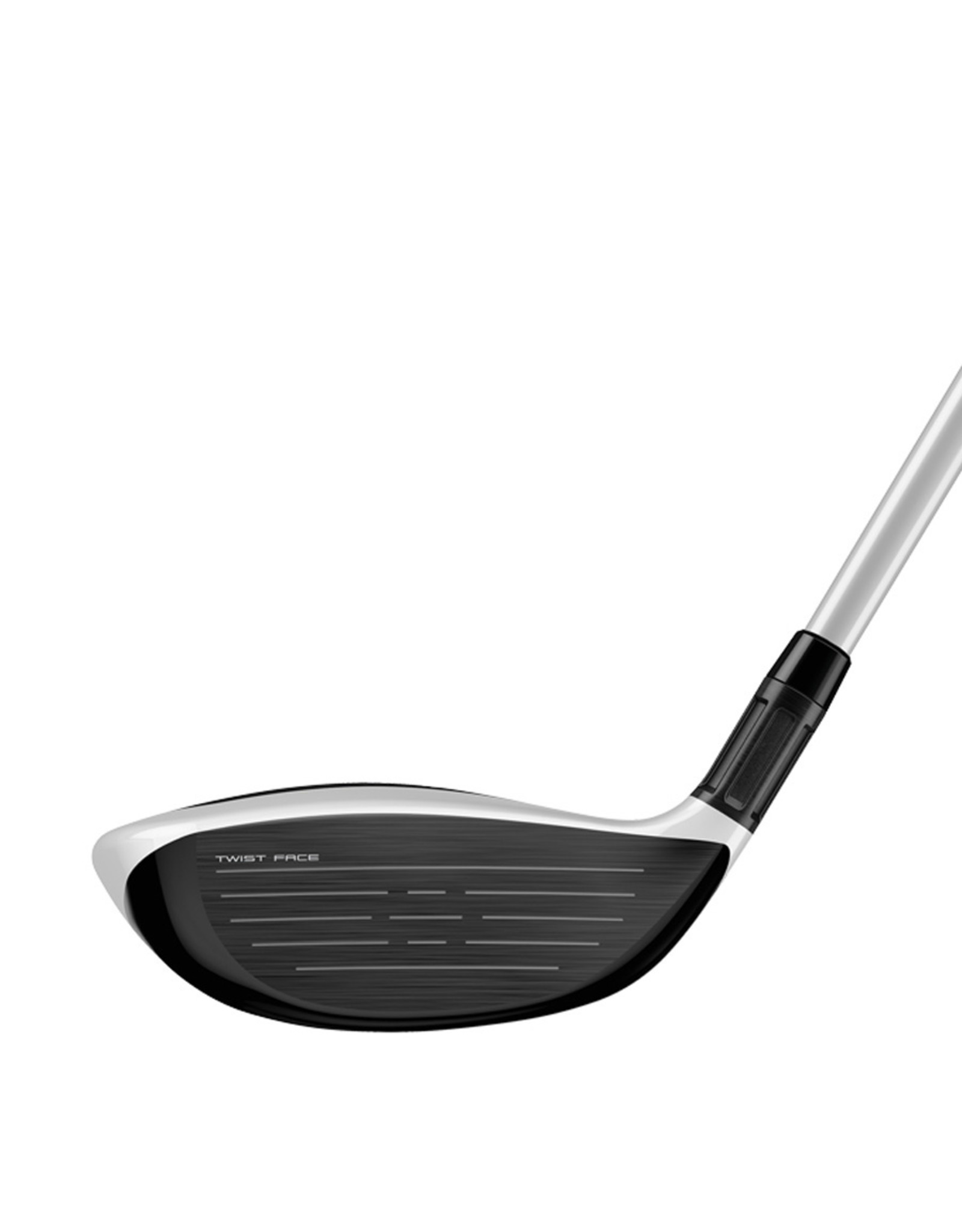 TAYLORMADE TAYLORMADE 2021 WMNS SIM2 MAX FAIRWAY
