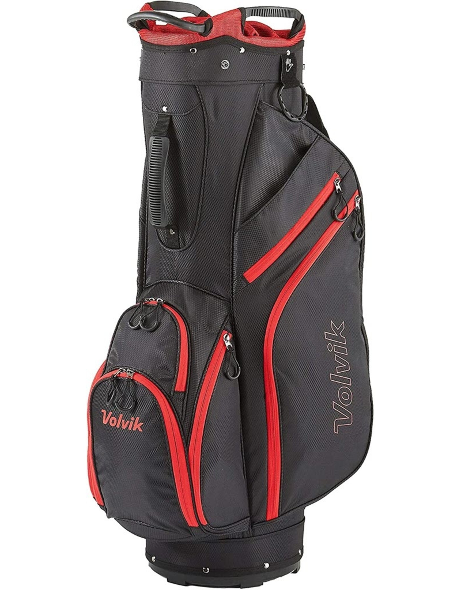 VOLVIK VOLVIK 2021 CART BAG
