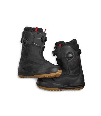 VANS VANS VERSE SNOWBOARD BOOT BLACK / GUM 2020