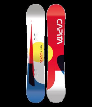 CAPITA CAPITA MERCURY ARTHUR LONGO PRO SNOWBOARD 2020