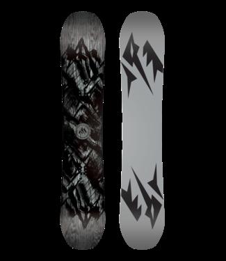 JONES JONES ULTRA MOUNTAIN TWIN SNOWBOARD 2020