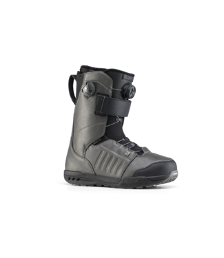 RIDE RIDE DEADBOLT SNOWBOARD BOOT GREY 2020