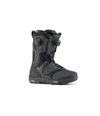 RIDE RIDE INSANO BOA SNOWBOARD BOOT BLACK 2020