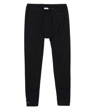BURTON BURTON MENS AK POWER GRID PANT TRUE BLACK 2020